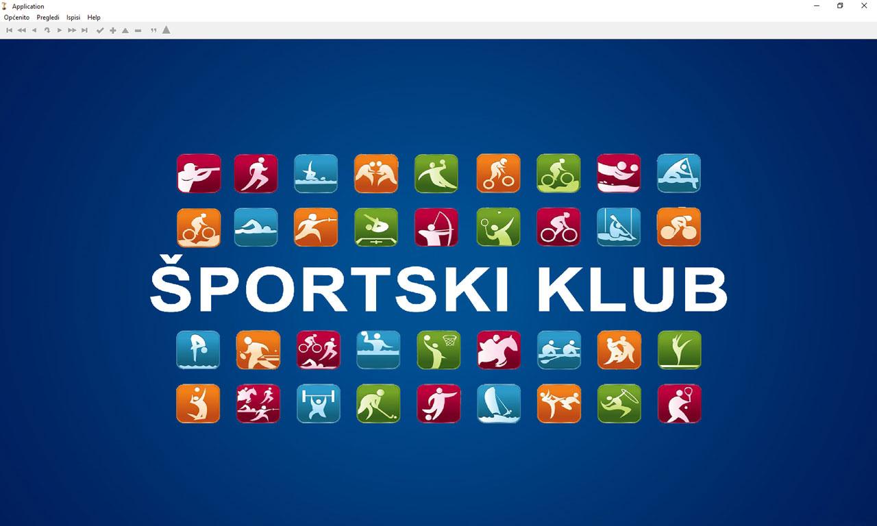 Športski_klub